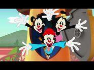 Animaniacs (2020) - Opening en Español Latino (Oficial)