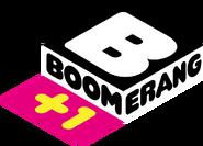 Boomerangplusonenewlogo