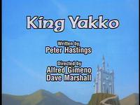 10-KingYakko.png