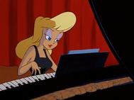 HelloN-pianistics