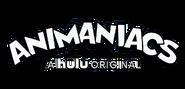 Animaniacs 2020 logo new