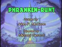 29-2-Phranken-Runt.png