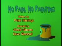 11-1-NoPainNoPainting.png