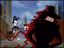 Carmen Sandiego (Animaniacs).jpg