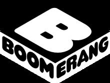 Boomeranglogo2015.png