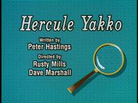 25-1-HerculeYakko.png