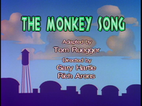1-2-TheMonkeySong.png
