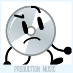 List of Production Music