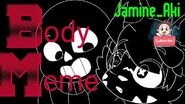 Animation--Jamine
