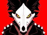 Wingedwolf94