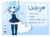 Wolfychu/Wolfy