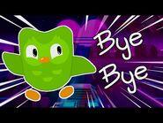 Bye Bye -- Animation Meme - feat