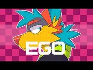 EGO --original animation meme--