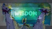 Wisdom Original meme (flipaclip)-0