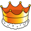 Icon SFCcrown.png