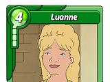 Luanne