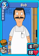 Bob (Epic)