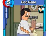 Bob Gene