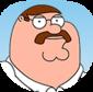 6.1 FG mustachepeter.png