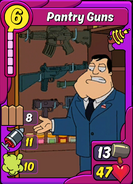 Pantry-Guns-Legendary