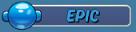Epic gem.png