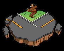 Islandbuilding adventure.png