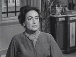 Blanche Hudson.jpg
