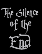 The Silence of the End
