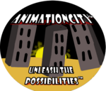 AnimationCityOrb.png