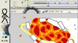 Animator_vs._Animation_(HD)