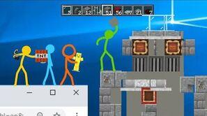 Build_Battle_-_Animation_vs._Minecraft_Shorts_Ep._17
