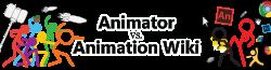 Animator vs. Animation Wiki