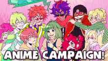 Anime Campaign.png