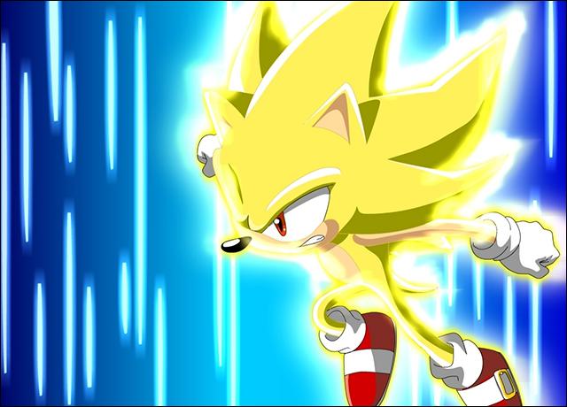 SonicSuper1.png