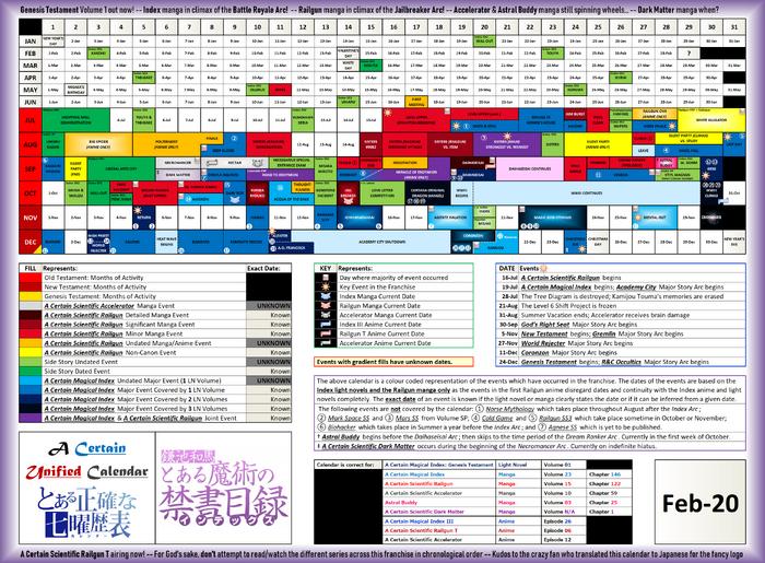 Календарь Декабрь 2020.png
