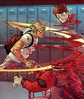 Luther Strode (2)