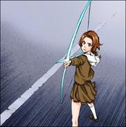 Masaki Kurosaki (Bleach) (2)
