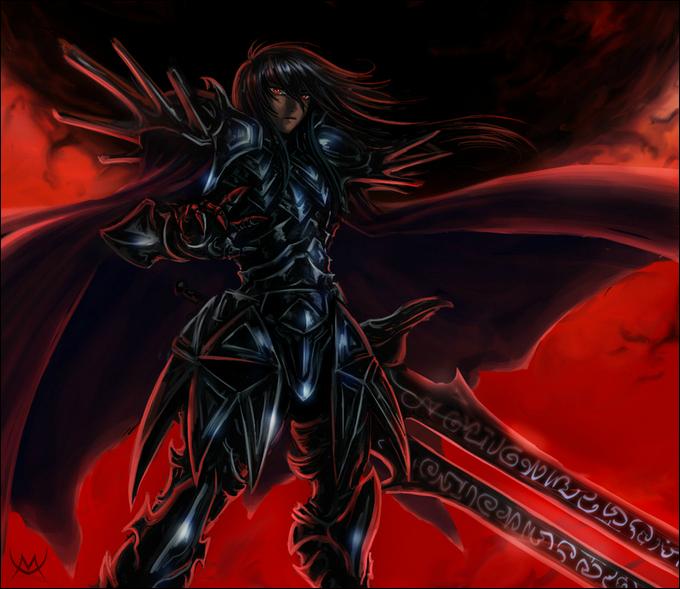 Black Sun Hyperion.png