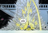 Luther Strode (18)