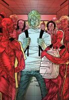 Luther Strode (8)