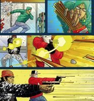 Luther Strode (7)