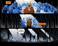 Luther Strode (3)