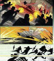Luther Strode (14)