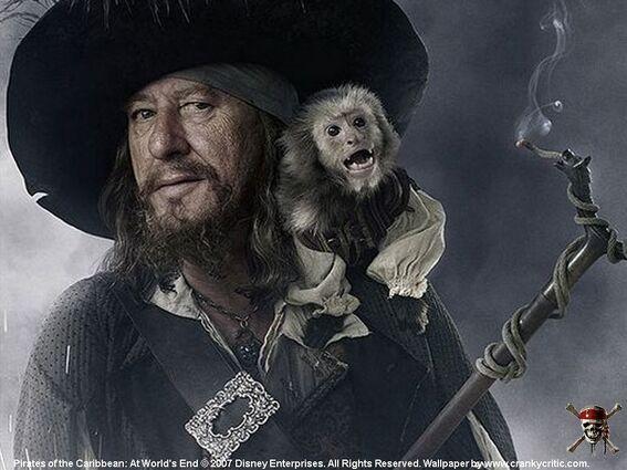 Pirates4 1024.jpg