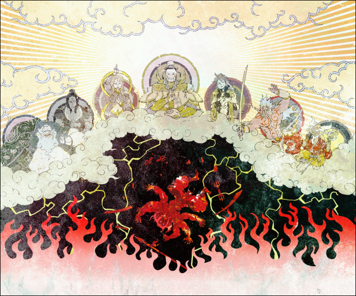 Asura s wrath interval drama 1 by sidneymadmax-d5d5c5c.png