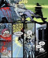 Luther Strode (11)
