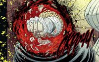 Luther Strode (9)