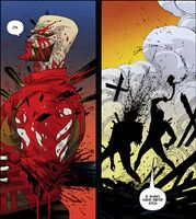 Luther Strode (6)