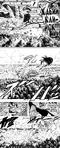 Naruto Vol15 Ch135 167