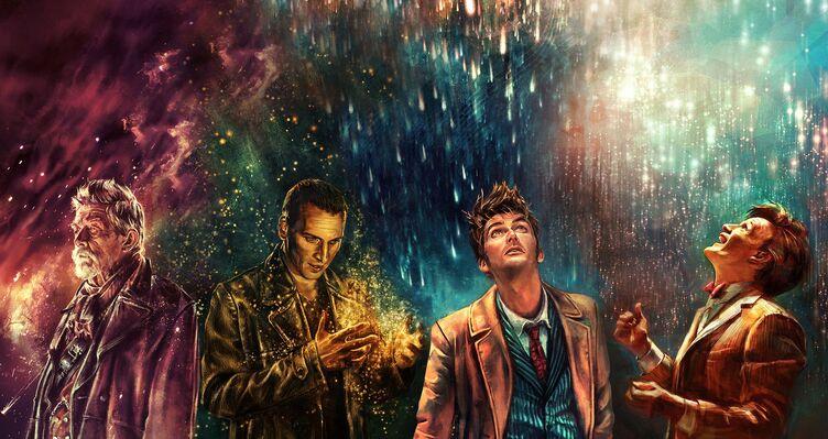 153047-Doctor-Who.jpg